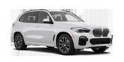 BMW  X5 G05 2018>