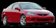 RSX 2001-2006