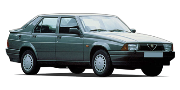 90 1985-1987