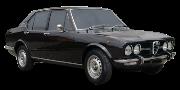 Alfetta 1974-1986