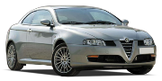 GT 2004-2010