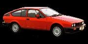 GTV 1978-2005