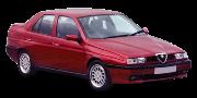 155 1992-1997