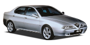 166 1998-2007