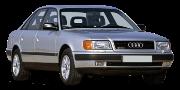 100 [C4] 1991-1994