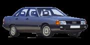 100/200 [44] 1983-1991