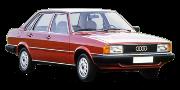 80/90 [B2] >1986