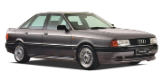 80/90 [B3] 1986-1991