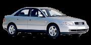 A4 [B5] 1994-2001