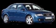 A4 [B6] 2000-2004