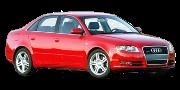 A4 [B7] 2005-2007