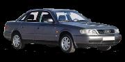 A6 [C4] 1994-1997