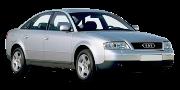 A6 [C5] 1997-2004