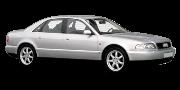 A8 [4D] 1994-1998