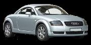 TT(8N) 1998-2006