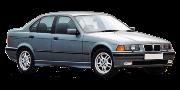 E36 1991-1998