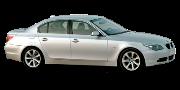 E60/E61 2003-2009