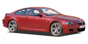 E63 2004-2009