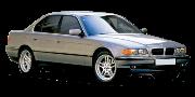 E38 1994-2001