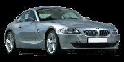 Z4 E85/E86 2002-2008