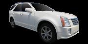SRX 2003-2009