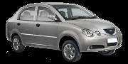 QQ6 (S21) 2007-2010