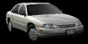 Lumina sedan 1990-2001