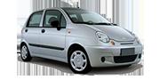Spark 2005-2010