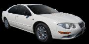 300M 1998-2004