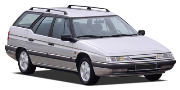 XM 1989-2000