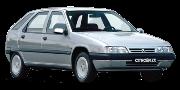 ZX 1991-1997