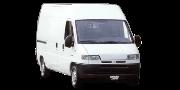 Jumper 230 1994-2002