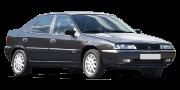 Xantia 1993-1998