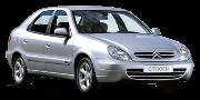 Xsara 2000-2005