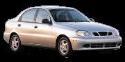 Lanos 1997-2009