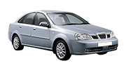 Nubira 2003-2007