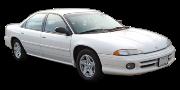 Intrepid 1993-1997