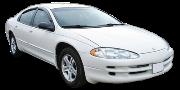Intrepid 1998-2004