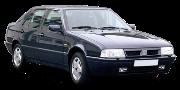 Croma 1990-1996