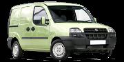 Doblo 2001-2005