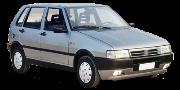 Uno 1995-2010