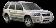 Maverick 2001-2006