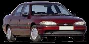 Mondeo I 1993-1996