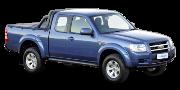 Ranger 2006-2012