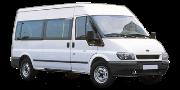 Transit [FA] 2000-2006