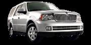 Lincoln Navigator 2003-2007