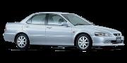 Accord VI 1998-2002