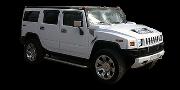 H2 2003-2009