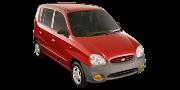 Atos (MX) 1998-2003