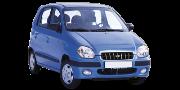 Atos Prime 1999-2007